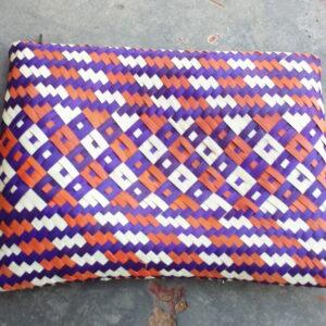 sisal-bag